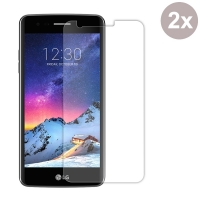 10% OFF + FREE SHIPPING, Buy Best PDair Protective LG K8 (2017) Tempered Glass Film Screen Protector.  You also can go to the customizer to create your own stylish leather case if looking for additional colors, patterns and types.