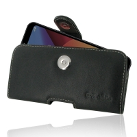10% OFF + FREE SHIPPING, Buy Best PDair Handmade Protective LG Q6 Leather Holster Case. Exquisitely designed engineered for LG Q6. You also can go to the customizer to create your own stylish leather case if looking for additional colors, patterns and typ
