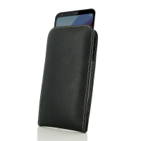 10% OFF + FREE SHIPPING, Buy Best PDair Handmade Protective LG Q6 Leather Sleeve Pouch Case. Exquisitely designed engineered for LG Q6. You also can go to the customizer to create your own stylish leather case if looking for additional colors, patterns an