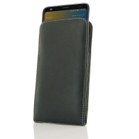 10% OFF + FREE SHIPPING, Buy the BEST PDair Handcrafted Premium Protective Carrying LG Stylo 5 Leather Sleeve Pouch Case. Exquisitely designed engineered for LG Stylo 5.