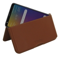 10% OFF + FREE SHIPPING, Buy the BEST PDair Handcrafted Premium Protective Carrying LG Stylo 5 Leather Wallet Pouch Case (Brown). Exquisitely designed engineered for LG Stylo 5.