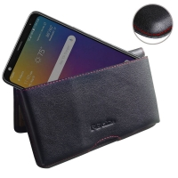 10% OFF + FREE SHIPPING, Buy the BEST PDair Handcrafted Premium Protective Carrying LG Stylo 5 Leather Wallet Pouch Case (Red Stitch). Exquisitely designed engineered for LG Stylo 5.