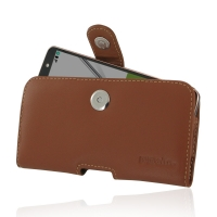 10% OFF + FREE SHIPPING, Buy Best PDair Handmade Protective LG Stylus 2 Plus Leather Holster Case (Brown) online. Pouch Sleeve Holster Wallet You also can go to the customizer to create your own stylish leather case if looking for additional colors, patte