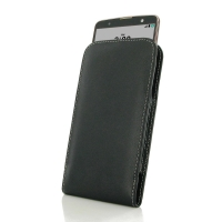 10% OFF + FREE SHIPPING, Buy Best PDair Handmade Protective LG Stylus 2 Plus Leather Sleeve Pouch case online. Pouch Sleeve Holster Wallet You also can go to the customizer to create your own stylish leather case if looking for additional colors, patterns