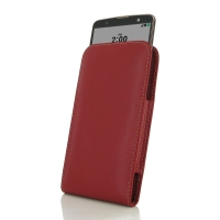 10% OFF + FREE SHIPPING, Buy Best PDair Handmade Protective LG Stylus 2 Plus Leather Sleeve Pouch Case (Red) online. Pouch Sleeve Holster Wallet You also can go to the customizer to create your own stylish leather case if looking for additional colors, pa