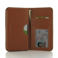 10% OFF + FREE SHIPPING, Buy Best PDair Handmade Protective LG Stylus 2 Plus Leather Wallet Sleeve Case (Brown) online. Pouch Sleeve Holster Wallet You also can go to the customizer to create your own stylish leather case if looking for additional colors,