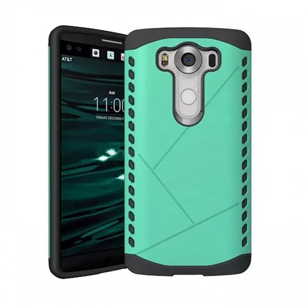 10% OFF + FREE Shipping, Buy Best PDair Protective LG V10 Hybrid Combo Aegis Armor Case Cover (Green) online. You also can go to the customizer to create your own stylish leather case if looking for additional colors, patterns and types.