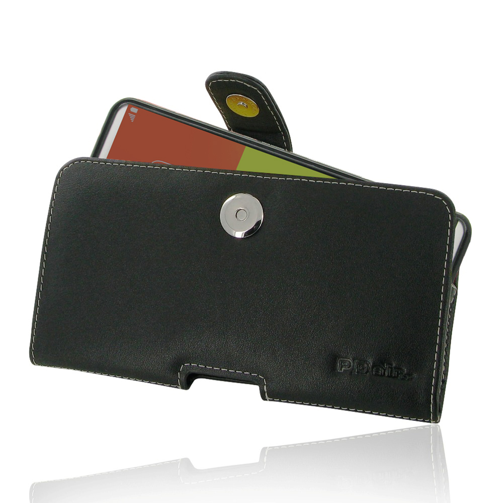 10% OFF + FREE SHIPPING, Buy Best PDair Quality Handmade Protective LG V20 (in Slim Cover) Leather Holster Case online. You also can go to the customizer to create your own stylish leather case if looking for additional colors, patterns and types.