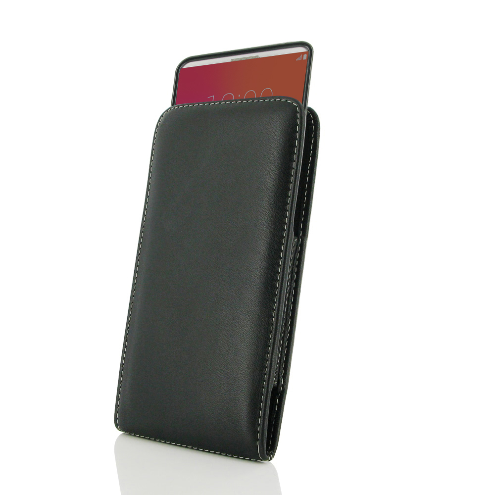 10% OFF + FREE SHIPPING, Buy Best PDair Handmade Protective LG V20 (in Slim Cover) Pouch Case.Exquisitely designed engineered for LG V20 You also can go to the customizer to create your own stylish leather case if looking for additional colors, patterns a