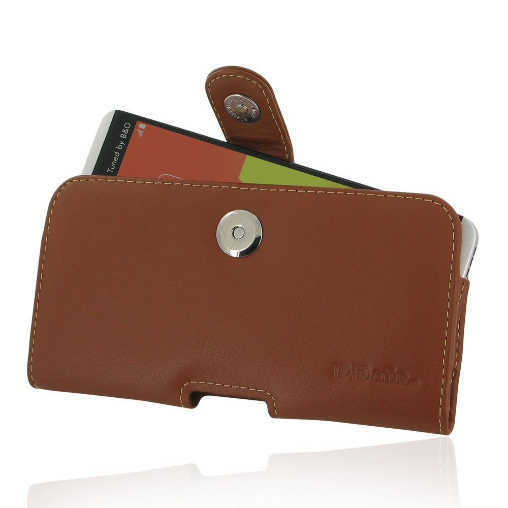 10% OFF + FREE SHIPPING, Buy Best PDair Quality Handmade Protective LG V20 Genuine Leather Holster Case (Brown) online. Pouch Sleeve Holster Wallet You also can go to the customizer to create your own stylish leather case if looking for additional colors,
