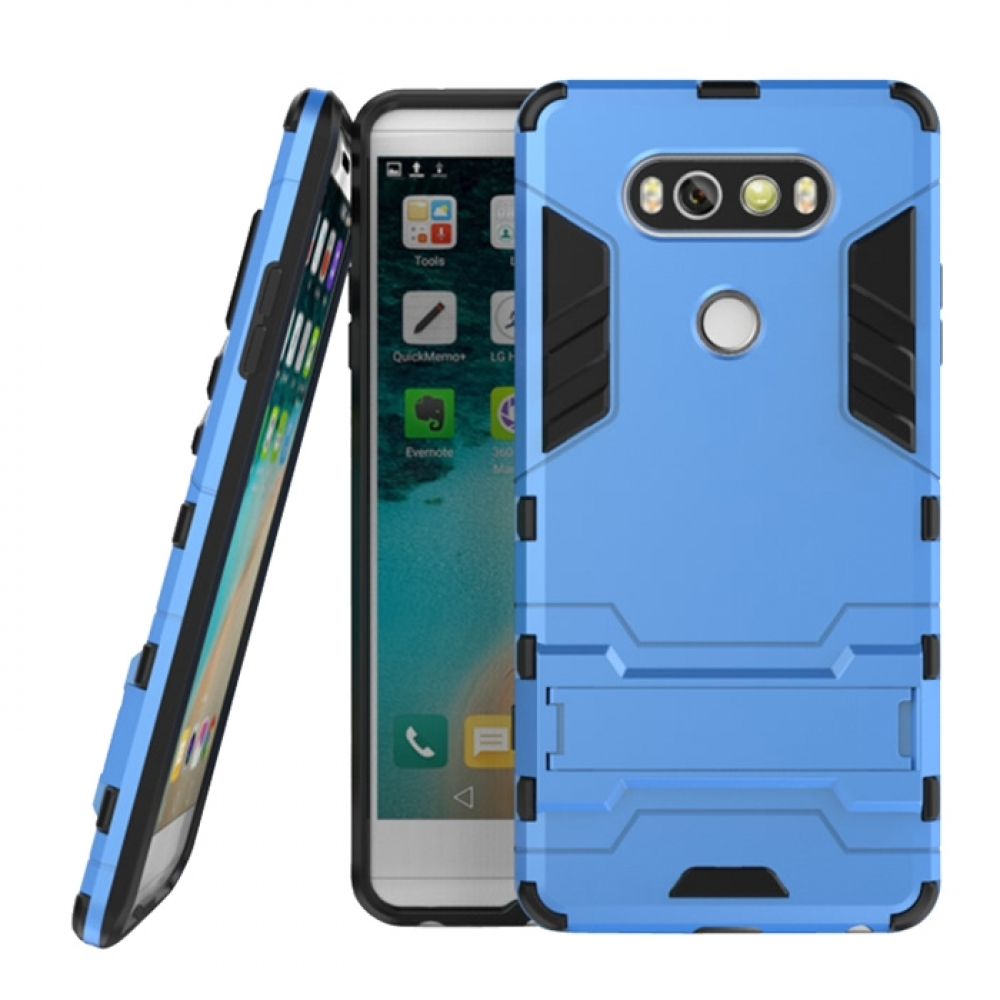 10% OFF + FREE SHIPPING, Buy Best PDair Premium Protective LG V20 Tough Armor Protective Case (Blue). Exquisitely designed engineered for LG V20. You also can go to the customizer to create your own stylish leather case if looking for additional colors, p