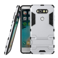 10% OFF + FREE SHIPPING, Buy Best PDair Premium Protective LG V20 Tough Armor Protective Case (Silver). Exquisitely designed engineered for LG V20. You also can go to the customizer to create your own stylish leather case if looking for additional colors,