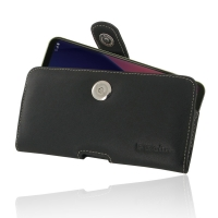 10% OFF + FREE SHIPPING, Buy Best PDair Handmade Protective LG V30 | V30 Plus Leather Holster Case. Pouch Sleeve Holster Wallet  You also can go to the customizer to create your own stylish leather case if looking for additional colors, patterns and types