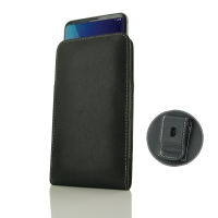 10% OFF + FREE SHIPPING, Buy Best PDair Handmade Protective LG V30 | V30 Plus Leather Pouch Case with Belt Clip. Sleeve Pouch Holster Wallet  You also can go to the customizer to create your own stylish leather case if looking for additional colors, patte