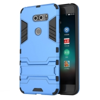 10% OFF + FREE SHIPPING, Buy the BEST PDair Premium Protective Carrying LG V30 Tough Armor Protective Case (Blue). Exquisitely designed engineered for LG V30.