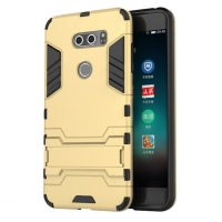 10% OFF + FREE SHIPPING, Buy the BEST PDair Premium Protective Carrying LG V30 Tough Armor Protective Case (Gold). Exquisitely designed engineered for LG V30.