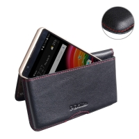 10% OFF + FREE SHIPPING, Buy Best PDair Quality Handmade Protective LG X Power Genuine Leather Wallet Pouch Case (Red Stitch) online. You also can go to the customizer to create your own stylish leather case if looking for additional colors, patterns and