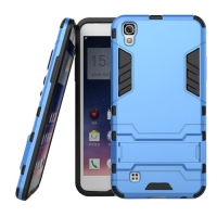 10% OFF + FREE SHIPPING, Buy Best PDair Protective LG X Power Tough Armor Protective Case (Blue). You also can go to the customizer to create your own stylish leather case if looking for additional colors, patterns and types.
