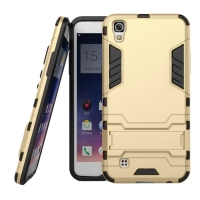 10% OFF + FREE SHIPPING, Buy Best PDair Protective LG X Power Tough Armor Protective Case (Gold). You also can go to the customizer to create your own stylish leather case if looking for additional colors, patterns and types.