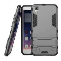 10% OFF + FREE SHIPPING, Buy Best PDair Protective LG X Power Tough Armor Protective Case (Grey). You also can go to the customizer to create your own stylish leather case if looking for additional colors, patterns and types.