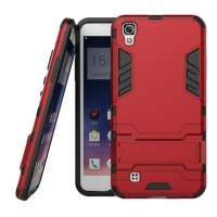 10% OFF + FREE SHIPPING, Buy Best PDair Protective LG X Power Tough Armor Protective Case (Red). You also can go to the customizer to create your own stylish leather case if looking for additional colors, patterns and types.