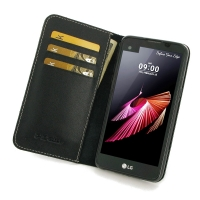 10% OFF + FREE SHIPPING, Buy Best PDair Handmade Protective LG X Screen Leather Smart Flip Wallet case online. Pouch Sleeve Holster Wallet You also can go to the customizer to create your own stylish leather case if looking for additional colors, patterns