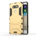 LG V20 Tough Armor Protective Case (Gold) custom degsined carrying case by PDair