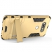 LG V20 Tough Armor Protective Case (Gold) Wide selection of colors and patterns by PDair