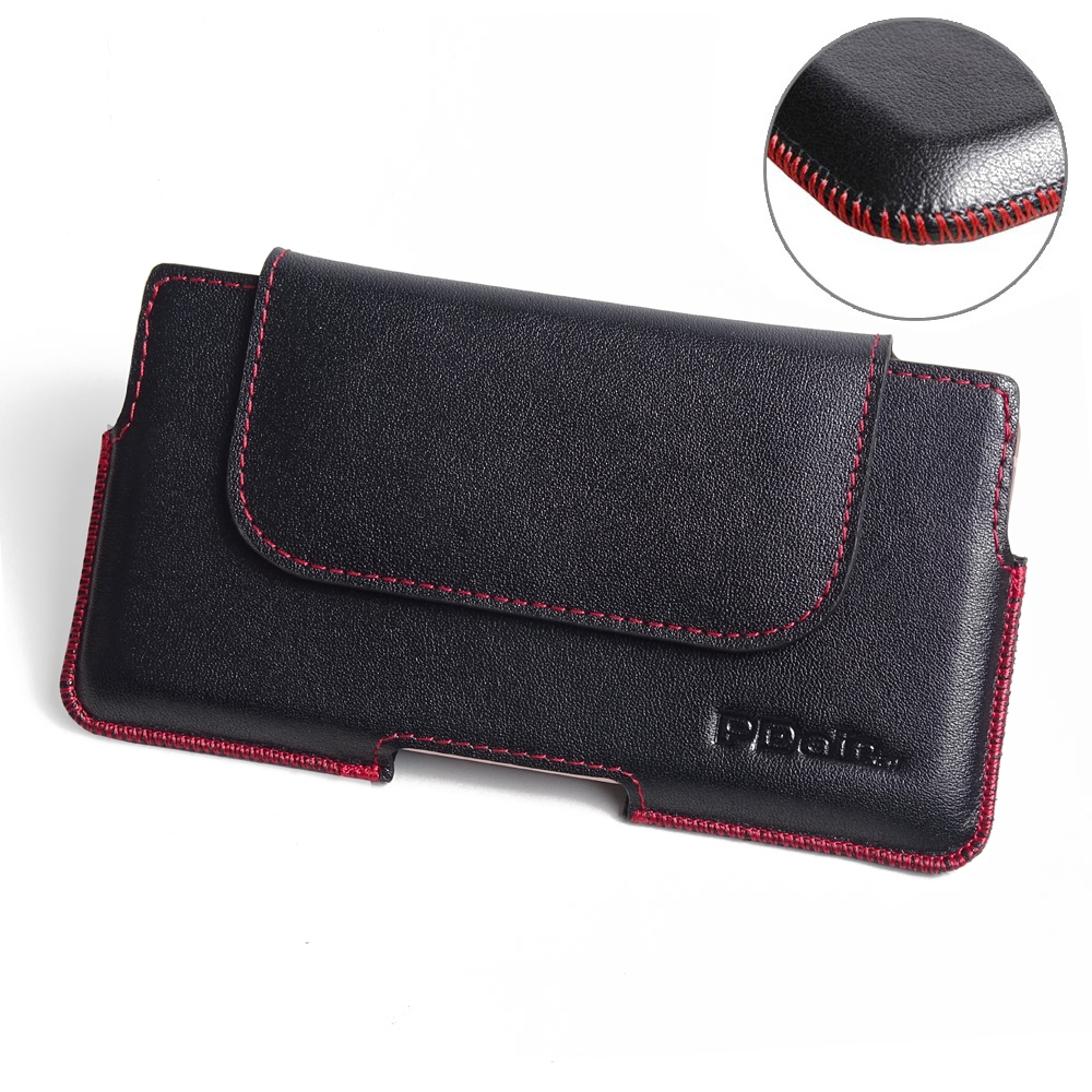 10% OFF + FREE SHIPPING, Buy PDair Quality Handmade Protective Samsung Galaxy A7 2016 Leather Holster Pouch Case (Red Stitch) online. You also can go to the customizer to create your own stylish leather case if looking for additional colors, patterns and