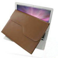 10% OFF + FREE SHIPPING, Buy the BEST PDair Top Quality Handmade Premium Protective Carrying MacBook Air 2008 13.3