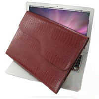 10% OFF + FREE SHIPPING, Buy the BEST PDair Quality Handmade Premium Protective Carrying MacBook Air 2008 13.3