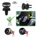 Magnetic Car Holder protective carrying case by PDair