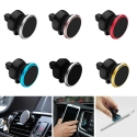 10% OFF + FREE Shipping, Buy Best PDair Quality Magnetic Car Holder online. You also can go to the customizer to create your own stylish leather case if looking for additional colors, patterns and types.