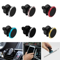 Magnetic Car Holder :: PDair