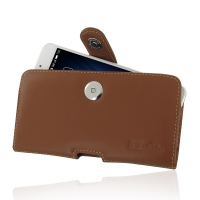 10% OFF + FREE SHIPPING, Buy Best PDair Handmade Protective MEIZU M3e Genuine Leather Holster Case (Brown). Pouch Sleeve Holster Wallet You also can go to the customizer to create your own stylish leather case if looking for additional colors, patterns an