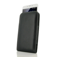 10% OFF + FREE SHIPPING, Buy Best PDair Handmade Protective MEIZU M3e Genuine Leather Sleeve Pouch Case. Pouch Sleeve Holster Wallet You also can go to the customizer to create your own stylish leather case if looking for additional colors, patterns and t