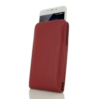 10% OFF + FREE SHIPPING, Buy Best PDair Handmade Protective MEIZU M3e Genuine Leather Sleeve Pouch Case (Red). Pouch Sleeve Holster Wallet You also can go to the customizer to create your own stylish leather case if looking for additional colors, patterns