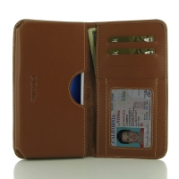 10% OFF + FREE SHIPPING, Buy Best PDair Handmade Protective MEIZU M3e Genuine Leather Wallet Sleeve Case (Brown). Pouch Sleeve Holster Wallet You also can go to the customizer to create your own stylish leather case if looking for additional colors, patte