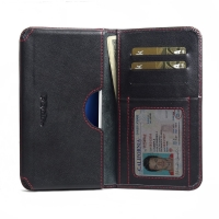 10% OFF + FREE SHIPPING, Buy Best PDair Handmade Protective MEIZU M3e Genuine Leather Wallet Sleeve Case (Red Stitch). Pouch Sleeve Holster Wallet You also can go to the customizer to create your own stylish leather case if looking for additional colors,