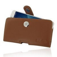 10% OFF + FREE SHIPPING, Buy Best PDair Handmade Protective MEIZU M5 Note Genuine Leather Holster Case (Brown). Pouch Sleeve Holster Wallet You also can go to the customizer to create your own stylish leather case if looking for additional colors, pattern