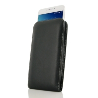 10% OFF + FREE SHIPPING, Buy Best PDair Handmade Protective MEIZU M5 Note Genuine Leather Sleeve Pouch Case. Pouch Sleeve Holster Wallet You also can go to the customizer to create your own stylish leather case if looking for additional colors, patterns a