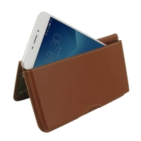10% OFF + FREE SHIPPING, Buy Best PDair Handmade Protective MEIZU M5 Note Genuine Leather Wallet Pouch Case (Brown). Pouch Sleeve Holster Wallet You also can go to the customizer to create your own stylish leather case if looking for additional colors, pa