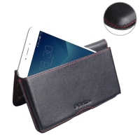10% OFF + FREE SHIPPING, Buy Best PDair Handmade Protective MEIZU M5 Note Genuine Leather Wallet Pouch Case (Red Stitch). Pouch Sleeve Holster Wallet You also can go to the customizer to create your own stylish leather case if looking for additional color