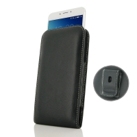 10% OFF + FREE SHIPPING, Buy Best PDair Handmade Protective MEIZU M5 Note Leather Pouch Case with Belt Clip. You also can go to the customizer to create your own stylish leather case if looking for additional colors, patterns and types.