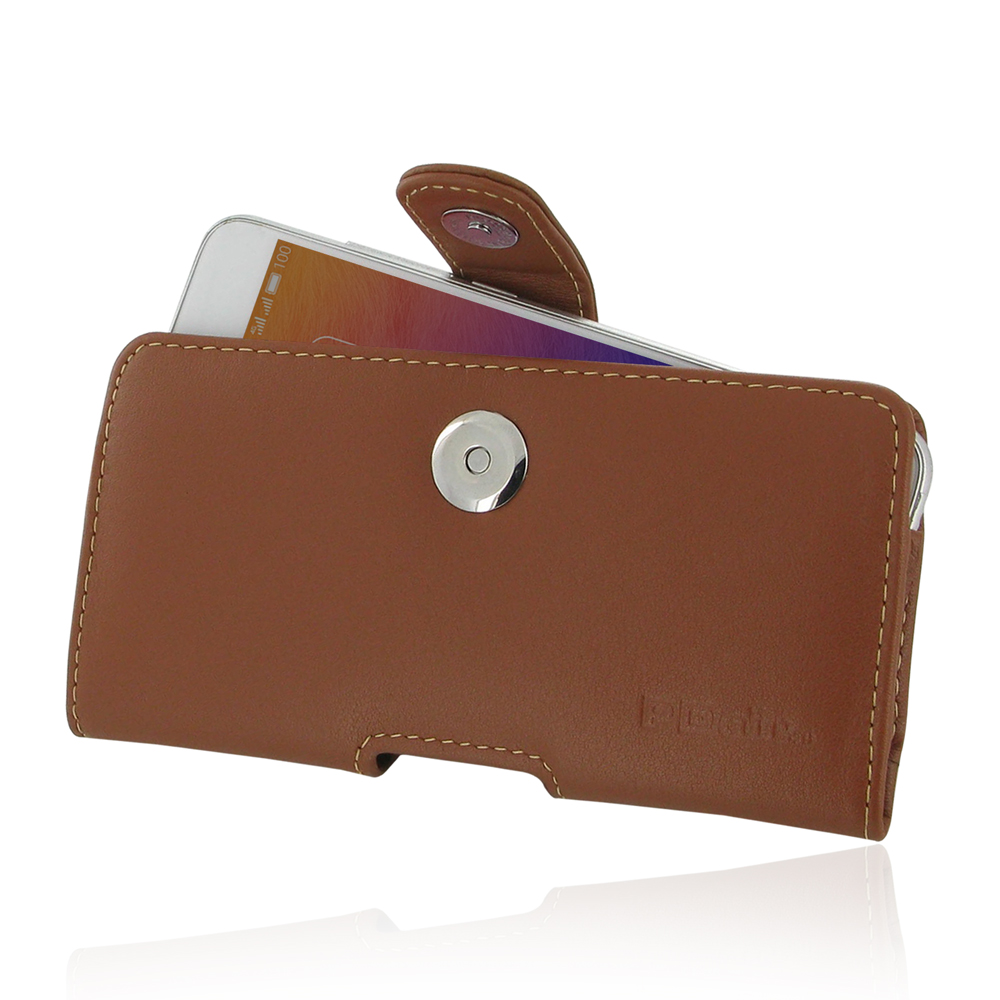 10% OFF + FREE SHIPPING, Buy Best PDair Handmade Protective Meizu Pro 6 Leather Holster Case (Brown) online. Pouch Sleeve Holster Wallet You also can go to the customizer to create your own stylish leather case if looking for additional colors, patterns a