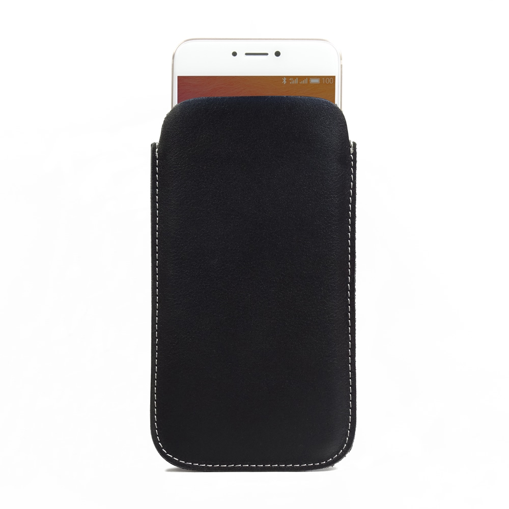 10% OFF + FREE SHIPPING, Buy Best PDair Handmade Protective MEIZU Pro 6 Leather Sleeve case online. Pouch Sleeve Holster Wallet You also can go to the customizer to create your own stylish leather case if looking for additional colors, patterns and types.
