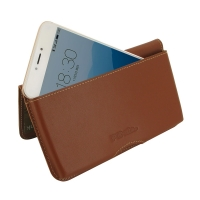 10% OFF + FREE SHIPPING, Buy Best PDair Handmade Protective MEIZU Pro 6s Genuine Leather Wallet Pouch Case (Brown). Pouch Sleeve Holster Wallet You also can go to the customizer to create your own stylish leather case if looking for additional colors, pat