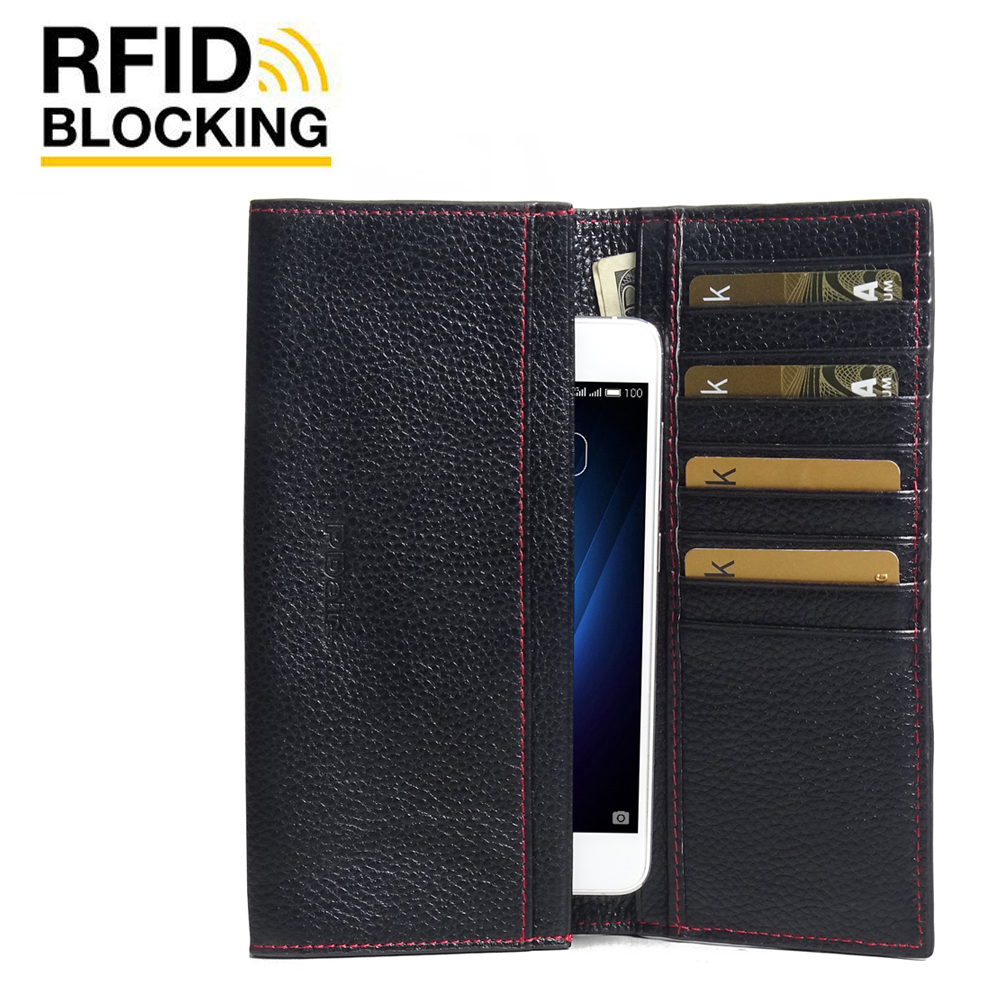 10% OFF + FREE SHIPPING, Buy Best PDair Handmade Protective MEIZU U10 Genuine Leather Continental Sleeve Wallet (Red Stitching). Pouch Sleeve Holster Wallet You also can go to the customizer to create your own stylish leather case if looking for additiona