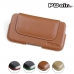 10% OFF + FREE SHIPPING, Buy Best PDair Handmade Protective MEIZU U10 Genuine Leather Holster Pouch Case (Brown). Pouch Sleeve Holster Wallet You also can go to the customizer to create your own stylish leather case if looking for additional colors, patte