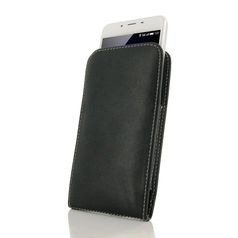 10% OFF + FREE SHIPPING, Buy Best PDair Handmade Protective MEIZU U10 Genuine Leather Sleeve Pouch Case. Designed for MEIZU U10. You also can go to the customizer to create your own stylish leather case if looking for additional colors, patterns and types